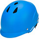 NRS WRSI Current Helm blauw